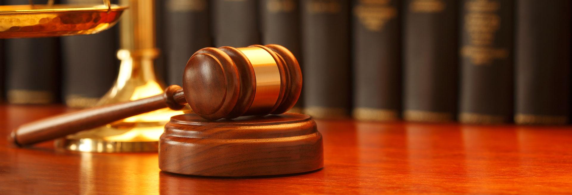 litigation-class-action-appeals-practice